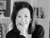 Marianne Szegedy-Maszak
