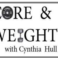 Core & Weights