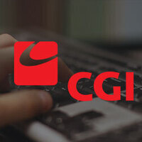 CGI Information Session
