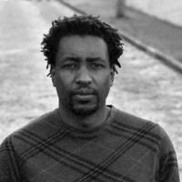 Mukoma Wa Ngugi