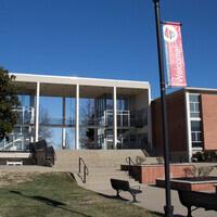 Flu Clinics – Campus Health Services