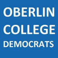 Oberlin College Democrats Meeting