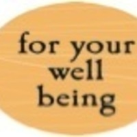 Feed It - Move It: Celebrating Food & Fitness with Food For Your Well Being