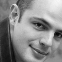 2014 Grawemeyer Award winner talk - Djuro Zivkovic