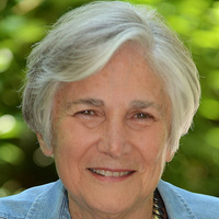 2014 Grawemeyer Award winner talk - Diane Ravitch