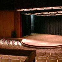 Kraushaar Auditorium