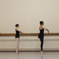 Todd Dance Studio