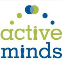 Active Minds Meeting