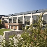 Center for Natural Sciences