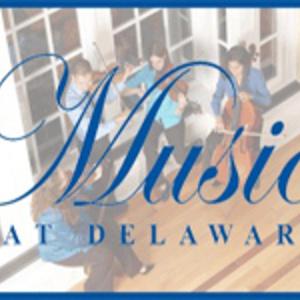 University of Delaware Opera Theatre, Opera Workshop