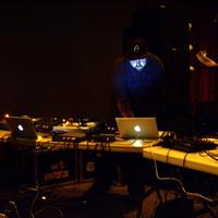RESCHEDULED: The Vigil [All Night Music Festival]