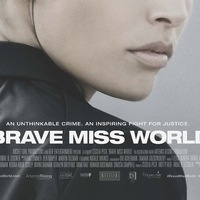 Brave Miss World Screening & Discussion
