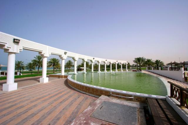 Weill Cornell Medical College in Doha, Qatar