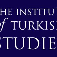 Turkish Studies from an Interdisciplinary Perspective