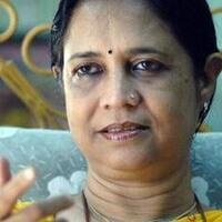 """Lecture: """"Vedic Poetry and Its Journey Toward Yoga"""" by Dr. Rati Saxena"""