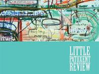LPR Poets Discuss Small Press Journals