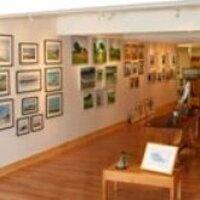 Louisa Gould Gallery