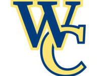 Whitman College Men's Tennis at Pomona-Pitzer
