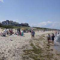 Inkwell Beach
