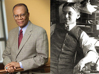 H. L. Mencken: Racist or Civil Rights Champion?