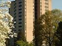 Residence Tower