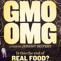 Challenges and Realities of Feeding the World: GMO OMG