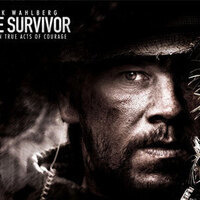 Cinema Southeast: Lone Survivor
