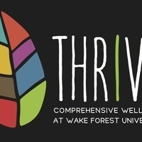 Thrive: A Comprehensive Approach to Wellbeing