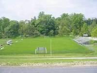 Tiger Soccer Complex