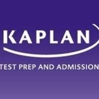 Free Kaplan MCAT Practice Test - Towson University