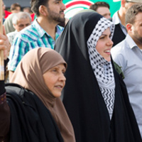 Islam, Gender, and Democracy