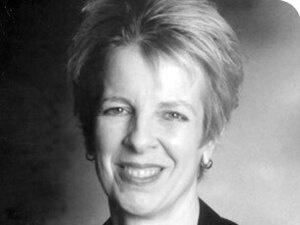Richard Murphy Musicology Colloquium: Carol Hess