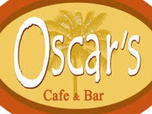 Oscar's Café & Bar