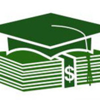 The RISE Financial Progress Scholarship