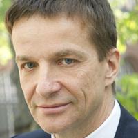 Lecture by Ardo Hansson, Governor, Bank of Estonia
