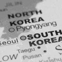 Envisioning Korean Unification: Concepts and Theories