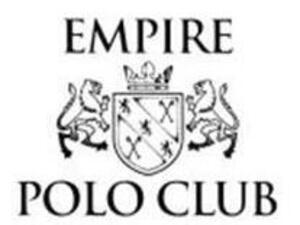 Empire Polo Club