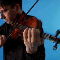 """Chamber Music on the Hill presents an """"All Baroque Concert"""""""
