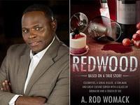 A. Rod Womack, Redwood