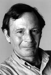 A Tribute to Poet Paul Violi (1944-2011)