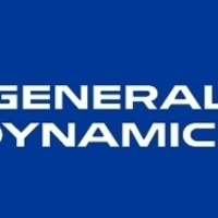 General Dynamics Information Technology Information Session