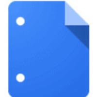 Google Docs Challenge