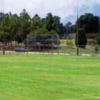 Intramural Field 1
