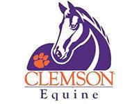 Clemson Equine Center Open House