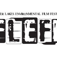 Finger Lakes Environmental Film Festival (FLEFF)