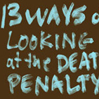 Conversation, Reception, and Book Signing with Mario Marazziti, Author of 13 Ways of Looking at the Death Penalty