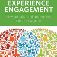 Experience Engagement