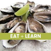 Eat + Learn