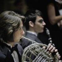 Alumni Wind Ensemble