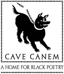 Cave Canem Poetry Reading: Jericho Brown, TJ Jarrett, and Robin Coste Lewis